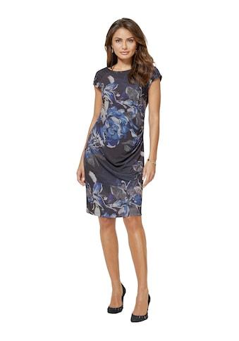 creation L Jerseykleid »Jersey-Kleid« kaufen