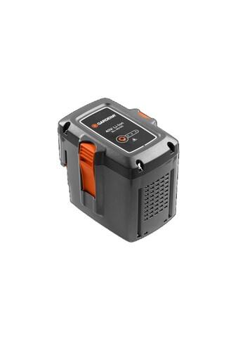 GARDENA Akku »BLi-40/100«, 36 V kaufen