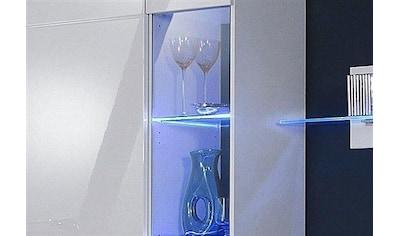 INOSIGN LED Glaskantenbeleuchtung, 1 St. kaufen