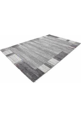 LALEE Teppich »Feeling 500«, rechteckig, 15 mm Höhe, Wohnzimmer kaufen