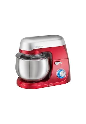 BOMANN Küchenmaschine »KM 6009« kaufen