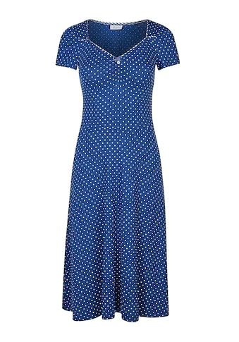 Vive Maria A - Linien - Kleid »Nizza Dress« kaufen