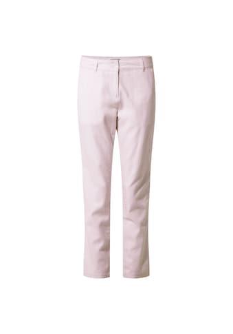 Craghoppers Leinenhose »Damen Hose Rosa« kaufen