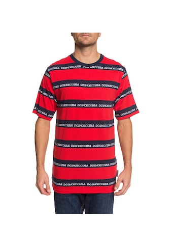 DC Shoes T-Shirt »Middlegate« kaufen