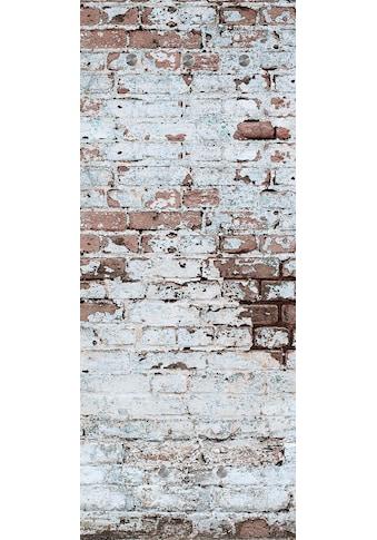 Garderobe »Mauer« kaufen