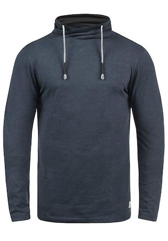 Blend Langarmshirt »Pallo« kaufen