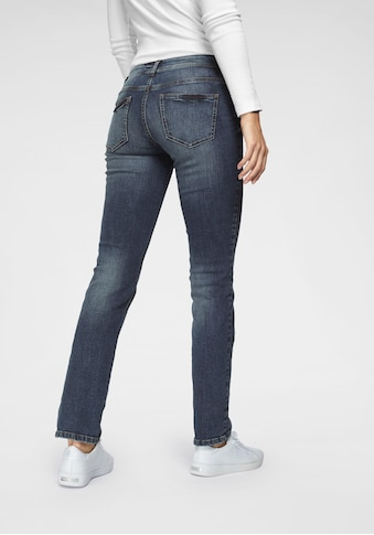 TOM TAILOR Straight - Jeans kaufen