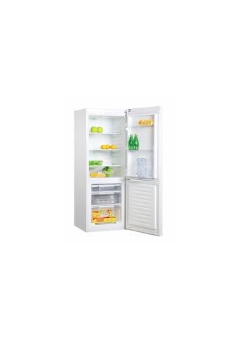 Kühl - Gefrierkombination, Candy, »CMCS 5154W A++« kaufen