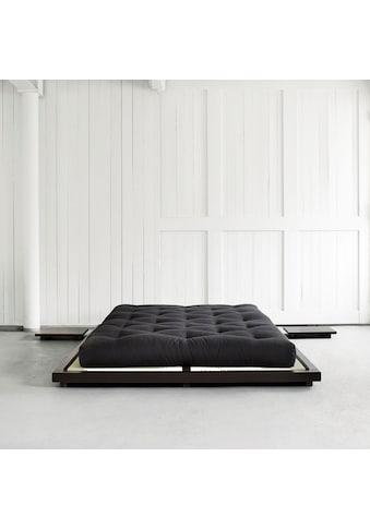Karup Design Futonbett »Dock« kaufen
