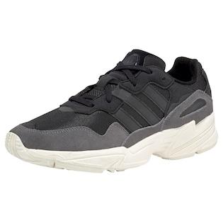 adidas Originals Sneaker »Sneaker Jeans« günstig online