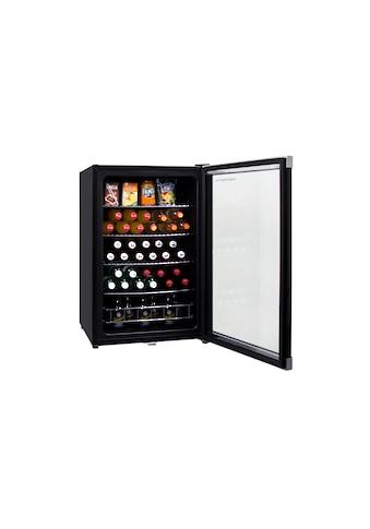 Kühlschrank, Kibernetik, »GK130L01« kaufen