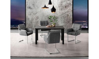 Places of Style Esstisch »Utah« kaufen