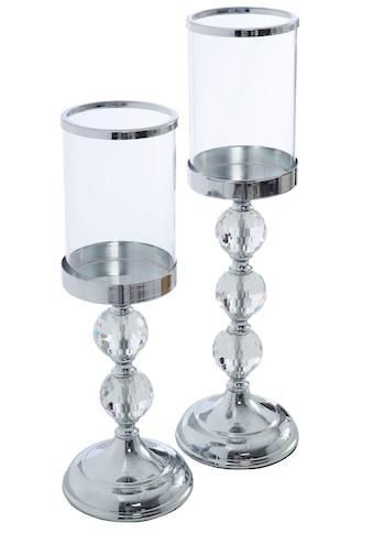 Guido Maria Kretschmer Home&Living Kerzenständer kaufen