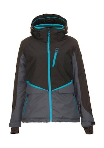 Killtec Skijacke »Dorya« kaufen
