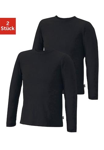 H.I.S Langarmshirt kaufen