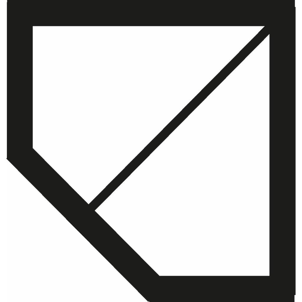 Wimex Eckkleiderschrank »Sprint«