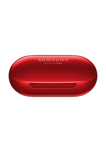 Samsung wireless In-Ear-Kopfhörer »Buds+« kaufen