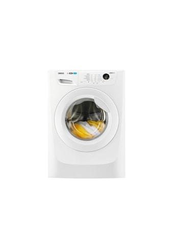 Zanussi Waschmaschine, ZWF1431 kaufen