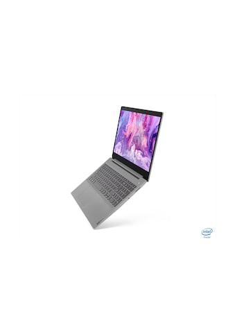 Notebook, Lenovo, »Ideapad 3 15IIL05 (Intel)« kaufen