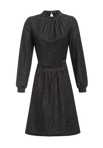 Vive Maria A-Linien-Kleid »Glamour Dandy« kaufen