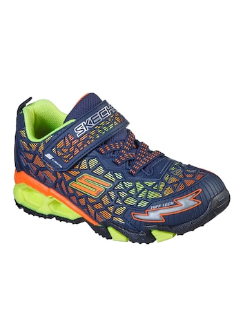 Skechers Kids Sneaker »HYDRO LIGHTS  -  TUFF FORCE« kaufen