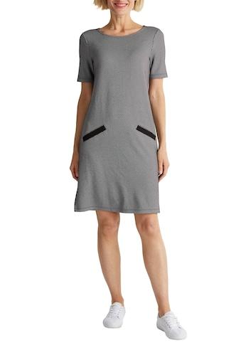 Esprit Jerseykleid kaufen