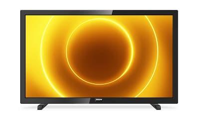 TV, Philips, »24PFS5505/12« kaufen