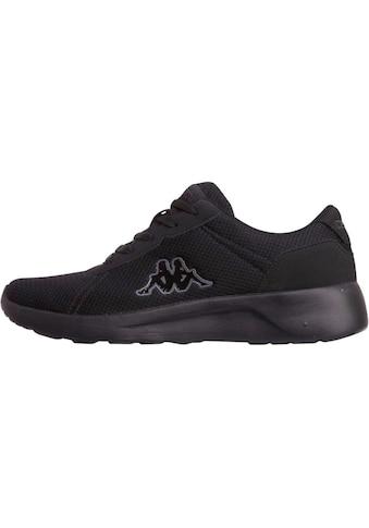 Kappa Sneaker »TUNES OC XL« kaufen