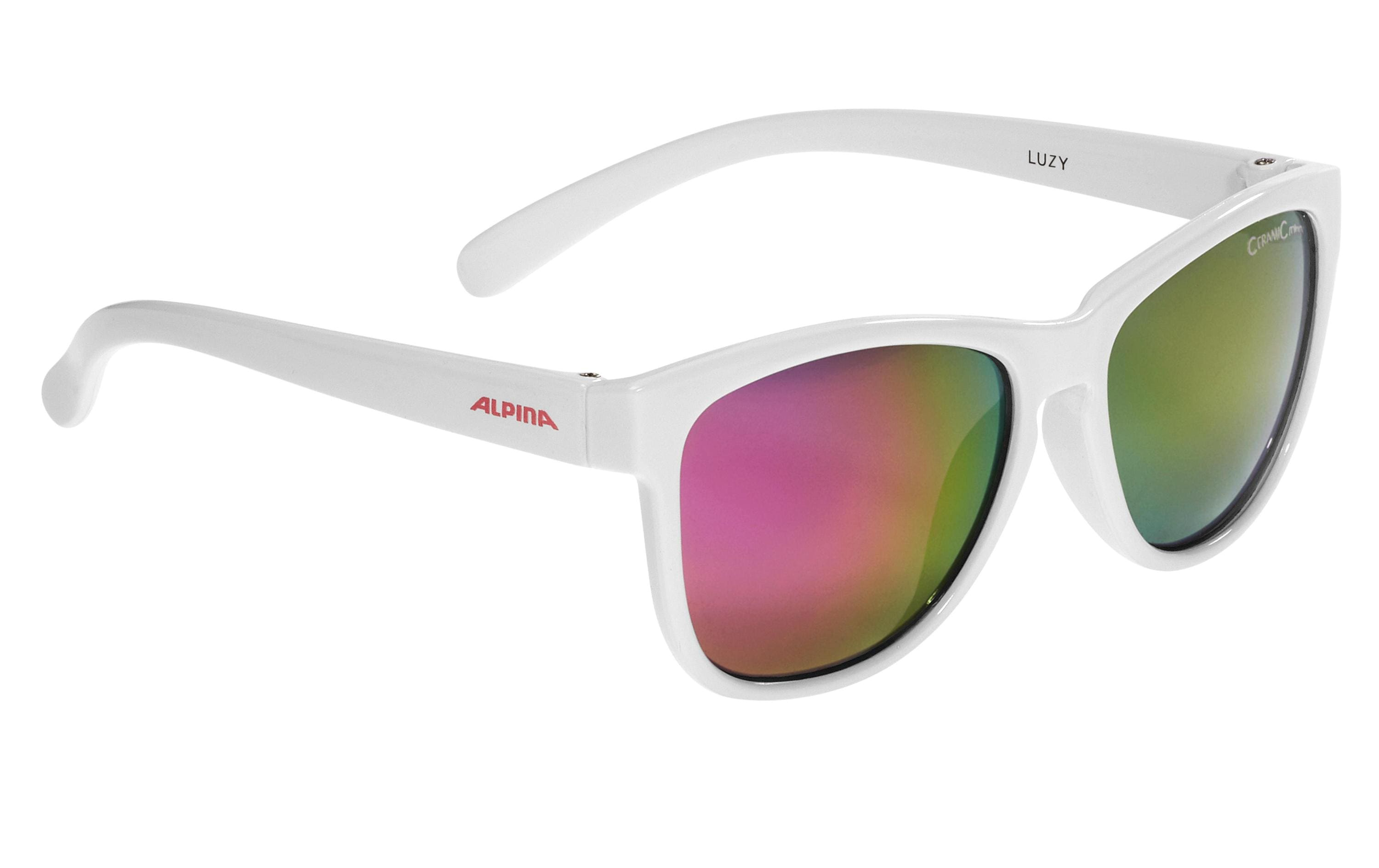 Image of Alpina Sports Sonnenbrille »Luzy«