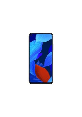 Huawei Smartphone, (, ) kaufen