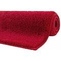 Badematte »Maren«, Home affaire, Höhe 15 mm, rutschhemmend beschichtet, fussbodenheizungsgeeignet