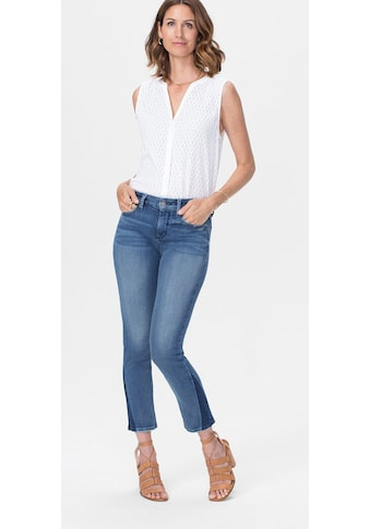 NYDJ Ankle-Jeans »in Smart Embrace«, Sheri Ankle kaufen
