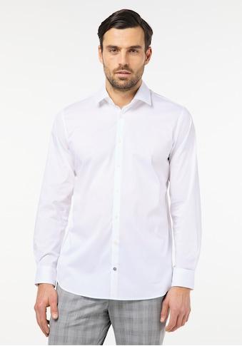 Pierre Cardin Basic Hemd »Futureflex« kaufen