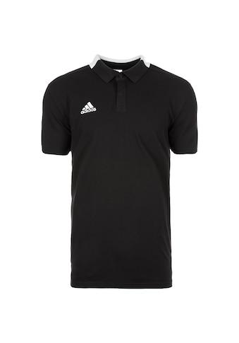 adidas Performance Poloshirt »Condivo 18 Cotton« kaufen