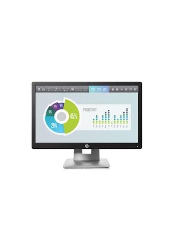 Monitor, HP, »Elite E202 M1F41AA« kaufen