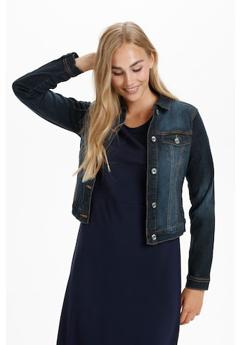Cream Jeansjacke »Lisa Denim« kaufen