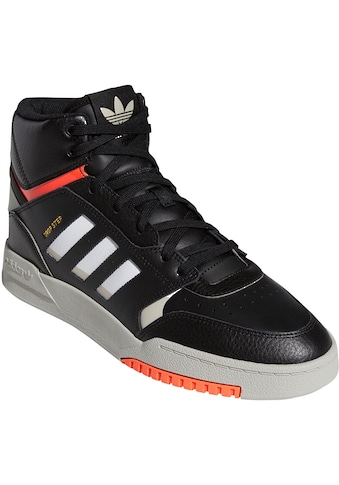 adidas Originals Sneaker »Drop Step« kaufen