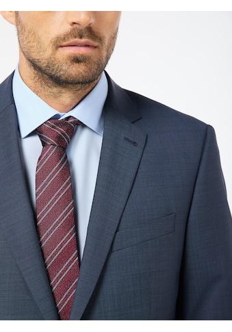 Pierre Cardin Baukasten-Sakko kaufen