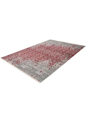 Teppich, »Baroque 200«, Arte Espina, rechteckig, Höhe 5 mm, maschinell gewebt kaufen