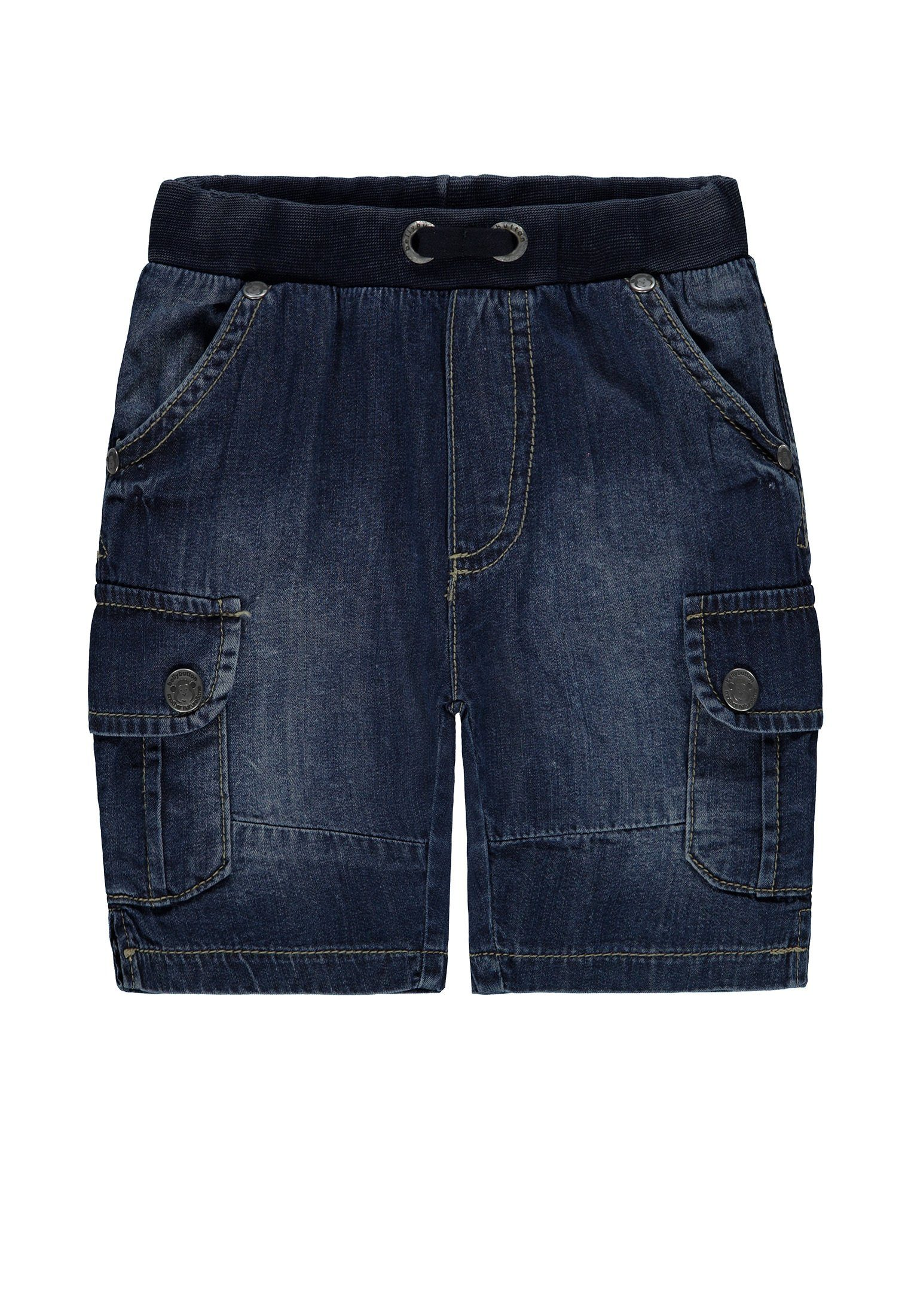Image of Bellybutton Bermudas, Jeans, Cargo