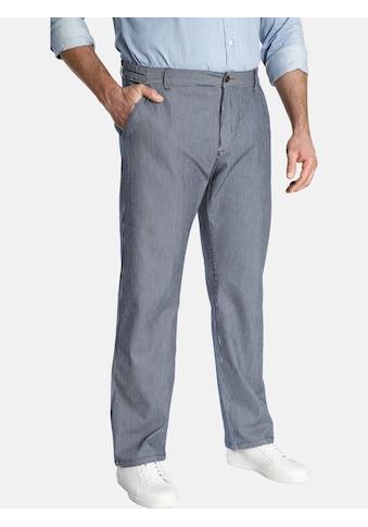 Charles Colby Dehnbund - Jeans »BARON DWAYNE« kaufen