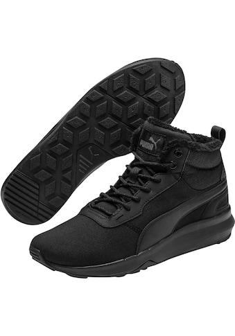 PUMA Sneaker »ST Activate Mid WTR« kaufen