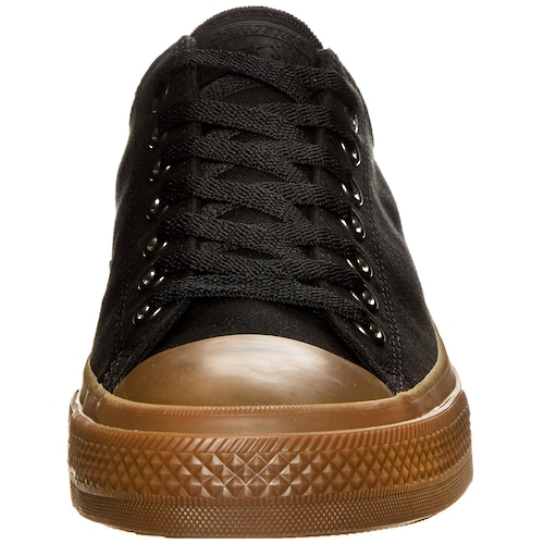 Converse Sneaker  ;Chuck Taylor All Gum Star Ii Gum All günstig online kaufen | Gutes Preis-Leistungs, es lohnt sich b67df3