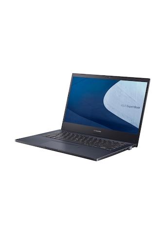 ExpertBook, Asus, »P2 P2451FA - EB0352R« kaufen
