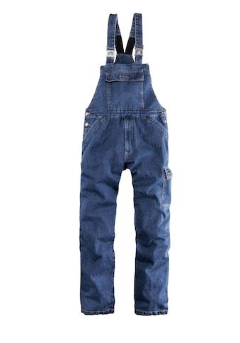 B.R.D.S. Workwear Jeanslatzhose kaufen