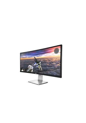Monitor, DELL, »U3415W« kaufen