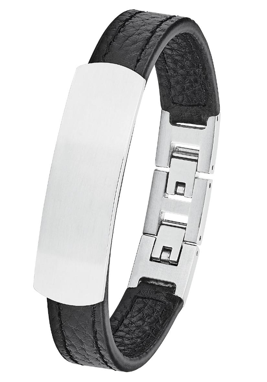 Image of Amor Armband »9330126«