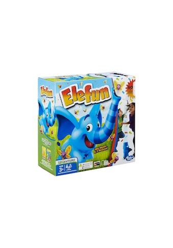Kinderspiel, Hasbro, »Elefun« kaufen
