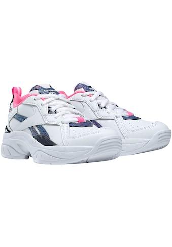 Reebok Sneaker »Xeona«, mit schimmernden Details kaufen