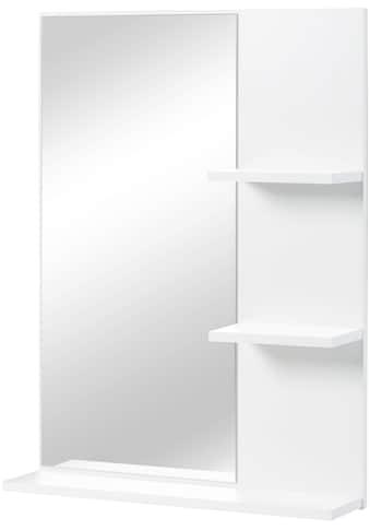 WELLTIME Badspiegel »Baja«, 60 cm breit kaufen